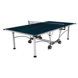stiga-baja-outdoor-table-tennis-table