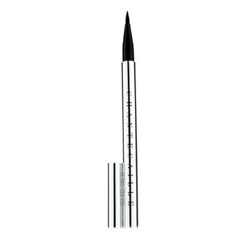 Chantecaille Le Stylo Ultra Slim Liquid Eyeliner, Black, 0.02 Ounce