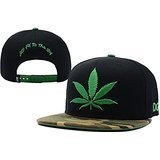 DGK Let's Fly To The Sky Prevalent Well Workmanship Clean Up Adjustable Hat, Snapback Cap Hat, One Size