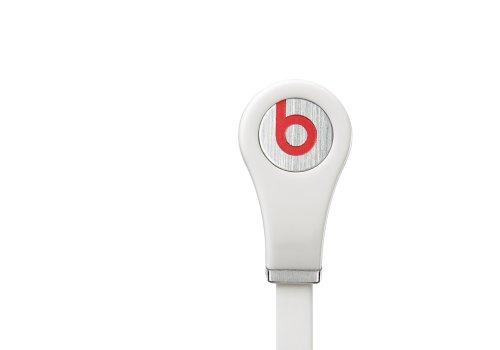 Beats Tour Wired Ear Headphone