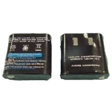 - Motorola T5900 Replacement Battery