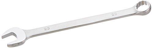 MINTCRAFT MT6549937 Combo Wrench 23mm [並行輸入品] B078XLBSZZ