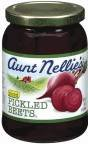 Aunt Nellies Beets Slcd Pckld by Aunt Nellie's (Image #1)