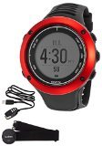 Best Suunto Fitness Gadgets - Suunto Ambit 2 S Heart Rate Monitors Luxury Review