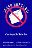 Sugar Busters!, H. Leighton Steward and Morrison C. Bethea, 0964814900