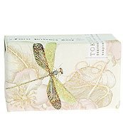 Citrus Magnolia Perfume (Margot Elena Tokyo Milk Dragonfly Finest French Perfume Triple Milled Soap)