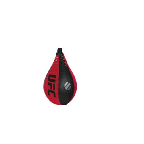 DYACO(ダイヤコ) DYACO(ダイヤコ) UFC Contender Leather Speed Bag レザースピードバッグ Bag Contender UHK-69750 B07M9TYYTM, 紀和町:3da25c0f --- capela.dominiotemporario.com