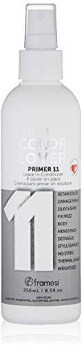 FRAMESI Color Lover Primer 11, 8.5 ()