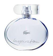 206aa1e730 Lacoste Inspiration FOR WOMEN by Lacoste - 50 ml Eau de Parfum Spray ...