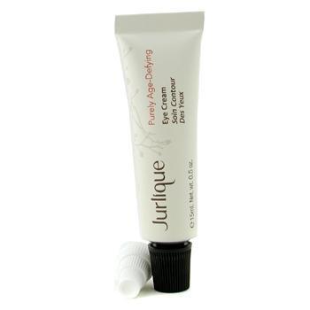 Jurlique Purely Age Defying Eye Cream, 0.5 Ounce