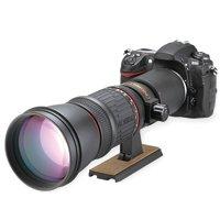 PROMINAR 500mm F5.6 FL TP556-SET 標準キット KOWA テレフォトレンズ/スコープ マウントアダプター TX10 付属 プロミナー※このページは「ソニー用」のみの販売です◆ソニー用   B078LY8PLL