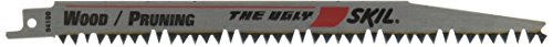 skil-94100-9-inch-ugly-high-carbon-steel-wood-reciprocating-saw-blade