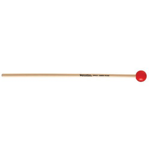 Innovative Percussion James Ross Signature Series IP902 Mallets