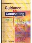 Guidance and Counselling ebook