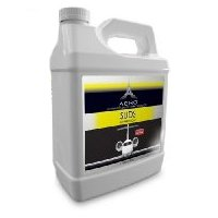 Leather 5800 (Aero 5800 Suds Exterior Soap - 1 Gallon)