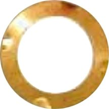 Mec Brass Washer Replacement