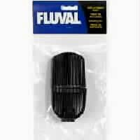 Fluval Intake Strainer for FX5 High Performance Canister Filter