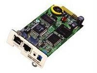 EATON 116750222-001 ConnectUPS-BD SNMP/Web Card