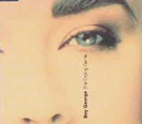 the-crying-game-boy-george-7-45