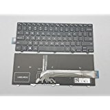 5443 Series - Replacement Keyboard for Dell Inspiron 14 5000 Series 5442 5443 5445 5446 5447 5448 5451 5455 5458 New Version Laptop With backlight 14-3000