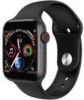 Smartwatch Iwo 8 Lite Atualizado 12 Watchfaces Menu Colmeia