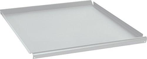 Best-Rite Eco Wheasel Optional Bottom Tray (786-OT)