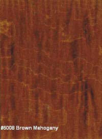 (TransTint Dyes, Brown Mahogany)