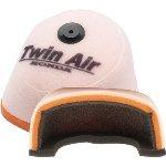 Twin Air Filter Kits '11 Ktm Sx/Sxf