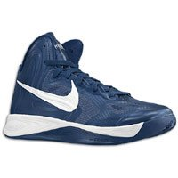 Nike Mens Hyperfuse Tb 525019-401