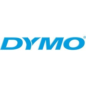 Dymo Coloured Vinyl Label Tape - 0.75