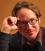 David R. Koepsell