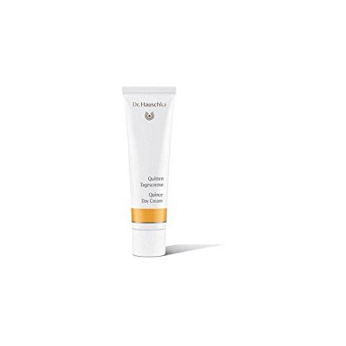 ハウシュカクインスデイクリーム30 x2 - Dr. Hauschka Quince Day Cream 30ml (Pack of 2) [並行輸入品] B072P2BM1S