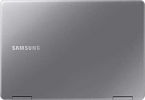 """Amazon.com: Samsung Notebook 9 Pro 13.3"""" Pen 512GB SSD Extreme (Fast 8th gen Intel Core i7 Processor with Turbo Boost to 4.00GHz, 8 GB RAM, 512 GB SSD, ..."""