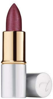 Jane lredale Just Kissed Lip Plumper Travel Size (Paris) -