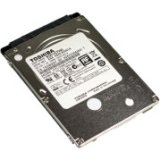 Mq01acf050 - 500gb 7200rpm 2.5' Sata Hd