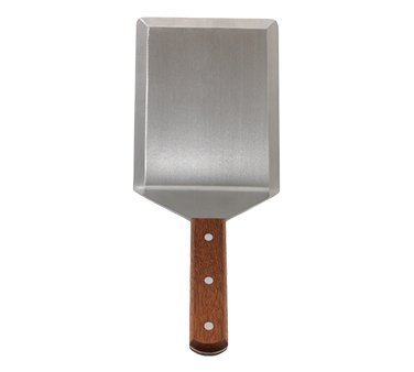5 inch offset spatula - 9