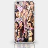 Ariana Grande Other case Case