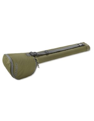 Fly Case Fishing (Orvis Safe Passage Rod/Reel Case / Only Single Case)