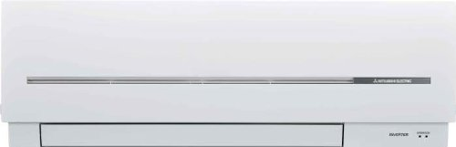Mitsubishi Electric MSZ-SF35VE air conditioner - split-system air...