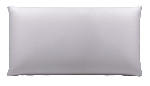 Pikolin Home - Funda de almohada Lyocell, hiper-transpirable e impermeable, 40x70cm