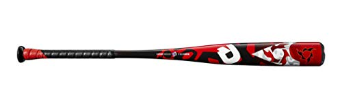 DeMarini 2020 Voodoo One Balanced (-3) 2 5/8