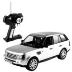 cool-land-rover-range-rover-sport-model-114-scale-40mhz-rc-car-toysilver