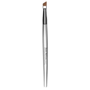 - Trish McEvoy Makeup Brush - 50 Angled Eye Lining by Trish McEvoy