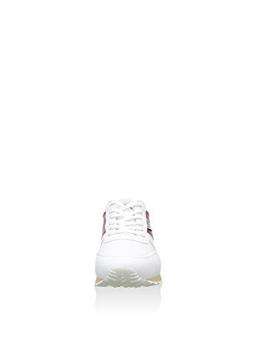 Walsh Sneaker Vs-A Bianco EU 42