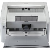 Canon Imageformula Dr-6010c - Document Scanner
