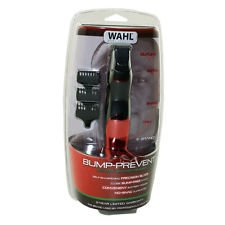 Price comparison product image Wahl Bump Prevent Battery Operated Trimmer