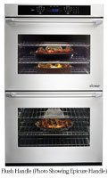 dacor-rno230fs-30-double-electric-wall-oven