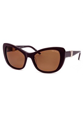 nina-ricci-womens-nr3238-sunglasses-burgundy