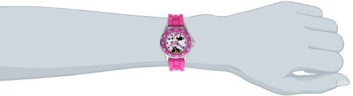 Часы для девочек Disney Kids' MN1157