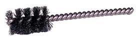 SEPTLS80421282 - Weiler Round Power Tube Brushes - 21282
